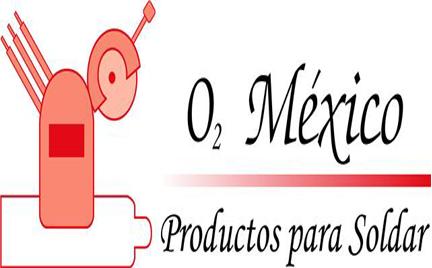 O2 México